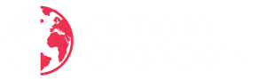 ClimateChangeVR